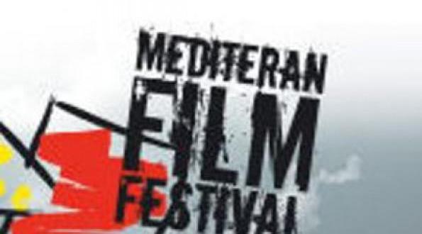 mediteran-film-595x340