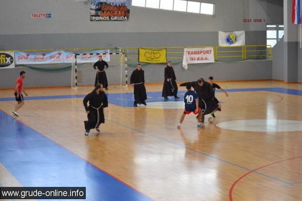 turnir 3 (10)