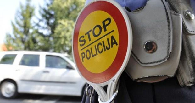 policija-stop