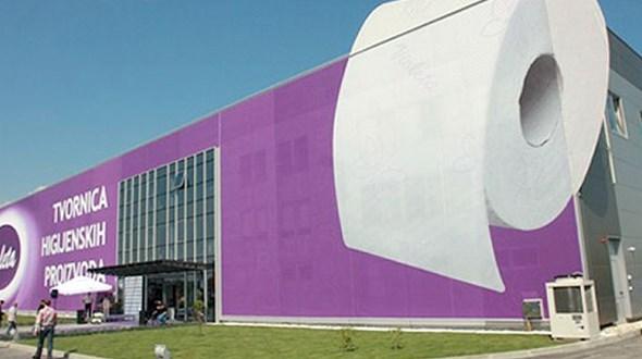 violeta-060316