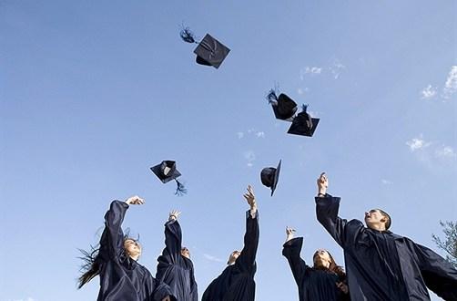 kape-zrak-diplome