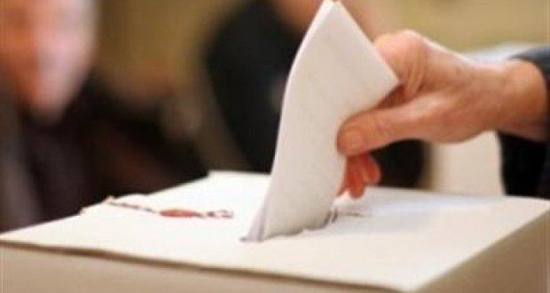 izbori_2012_
