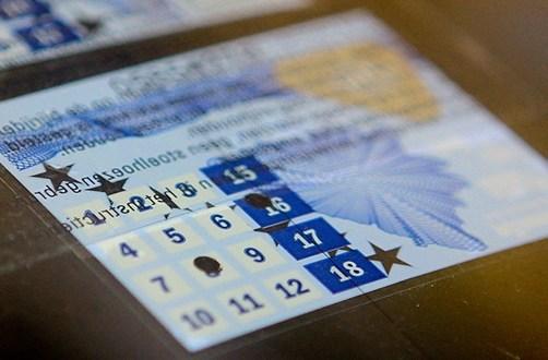 stickeri-za-registraciju