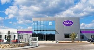 violeta-grude-022916