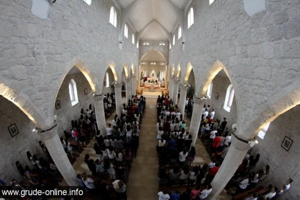5 sv. misa (1)