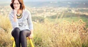 martina_mlinarevic_sopta_2013_002