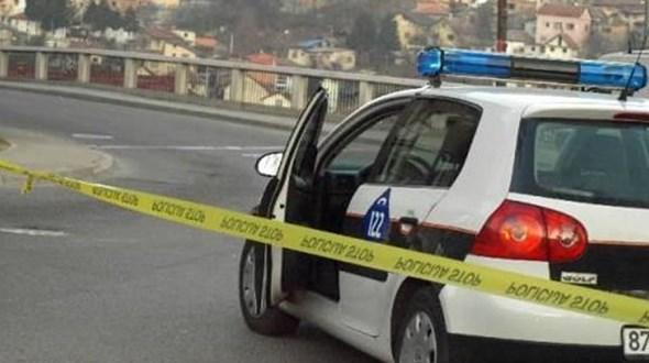 policija-sarajevo-062416