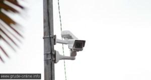 grude-kamera-2