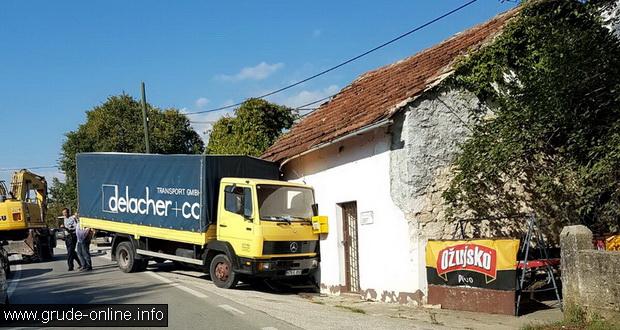kamion-posta-nasl