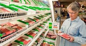 meso-trgovina-plastika