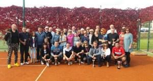 tenis-2-3