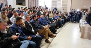 treci-kanal-politoloski-forum4