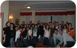 Conferencia_6_02_2009