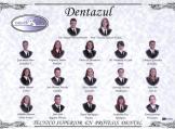 Orla 2001 - 2003
