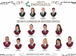 Orla 2008 - 2010