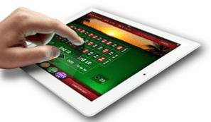 gry hazardowe za darno
