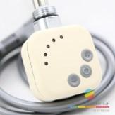 grzałka elektryczna HEC 1.0