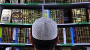 Islamic Books - GSalam.Net