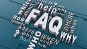 Q&A-GSalam.Net