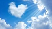 Love - GSalam.net