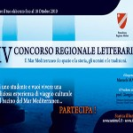 GSA patrocina concorso letterario in Molise
