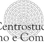 Il Centro di Documentazione Giornalistica crea un portale e nuovi corsi di giornalismo e comunicazione