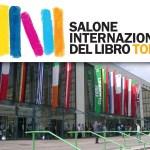 Carcere di Opera a Torino