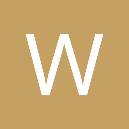 WWD RR