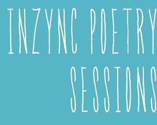 inzync poetry logo