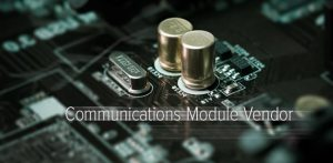 hero-communications-module final