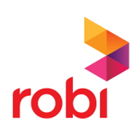 robi-logo-200