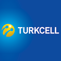 turkcell-logo-200