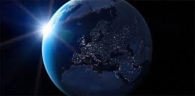 650-globe-sun