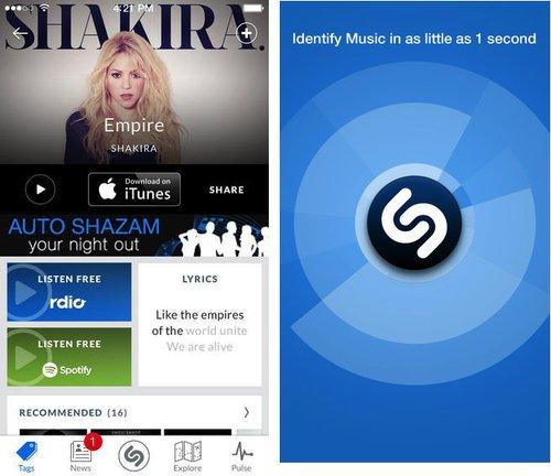 fot. iTunes Store