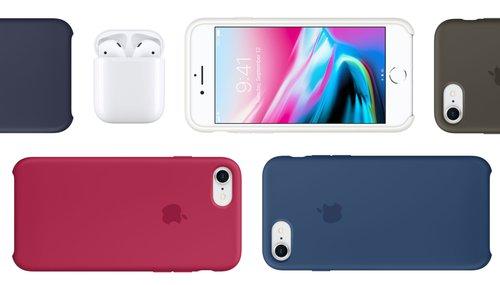 iphone 8 11