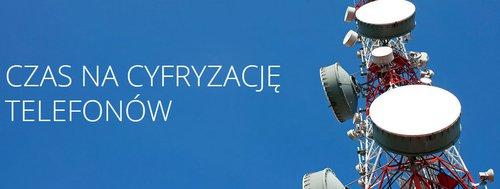 fot. printscreen za stroną telekomunikacjacyfrowa.pl