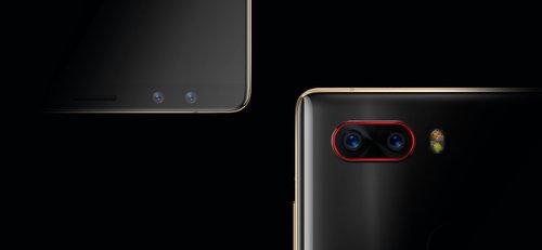 Nubia-Z17-Quad-Cameras