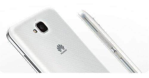 Huawei-Y6-Pro_2