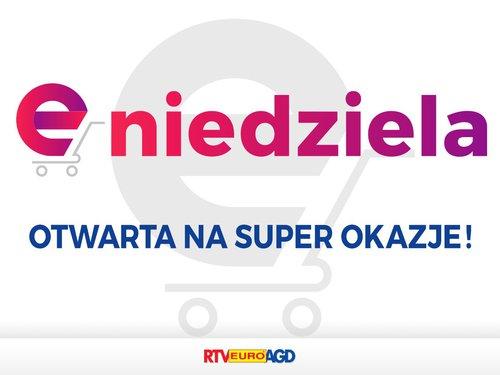 Fot. RTV Euro AGD
