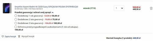 promo-redmi-4a