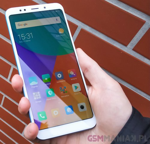 PRUEBA Xiaomi Redmi 5 Plus. ¿Vale la pena comprar un Xiaomi barato ...
