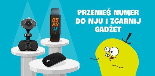 nju mobile_gratisy