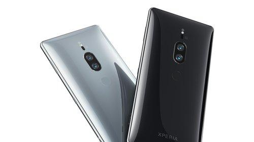 XperiaXZ2Premium_2