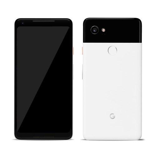google-pixel-2-xl-64gb-black-white (7)