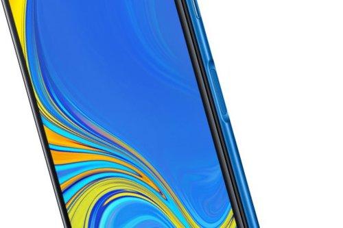 Galaxy A7_2
