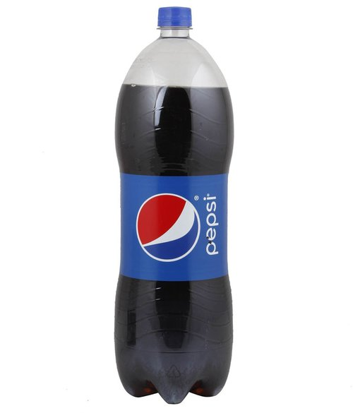 fot. PepsiCo