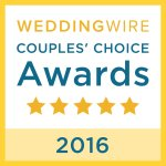 best wedding photographer snohomish seattle helena missoula 2016 wedding wire couples choice award winner