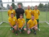 Team: Inzersdorf