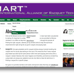 IART Reviews