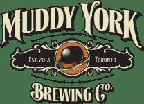 Muddy York Brewing